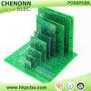 PCB Manufacturing/PCBのプロトタイプまたはパンボード
