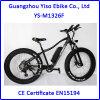 형식 발동기 달린 자전거 스포츠 산악 자전거 전기 Eletrical 자전거 Pedelec