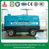 Kaishan LGCY-22/14 beweglicher Schrauben-Luft Embraco Dieselkompressor