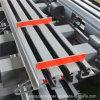 Modulare Stahlausdehnungsverbindung für Brücken-und Datenbahn-Aufbau