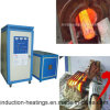 IGBTの誘導の棒鋼の暖房機械