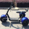 Motorino di Citycoco Harley con Ce