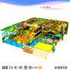 Terrain de jeux d'intérieur commercial attiré de gosses Vs1-170305-197-30
