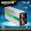 110V к инверторам 4000W волны синуса AC DC 220V чисто