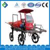 Landwirtschafts-selbstangetriebener vier Hochkonjunktur-Sprüher 3wpz 1200 mit Qualitätsgarantie
