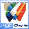Odio del polipropileno coloreado multi modificado para requisitos particulares Roces de la buena calidad