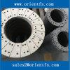 Garniture d'embrayage d'exportation de constructeur de la Chine