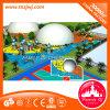 Heiße Verkaufs-Vergnügungspark-große Kind-im Freienspielplatz