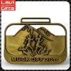 Подгонянное медаль металла хорошего качества с промотированием