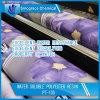 De in water oplosbare Hars van de Polyester (PT-100)
