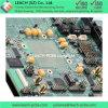 PCBA/전자 제조 및 공급망 관리