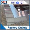 Плита нержавеющей стали (через аттестацию SGS)