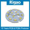PCB SMD 5730LED met Aluminium 1.0 Tc