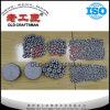 Металл цементированного карбида вольфрама K20 K30 Подвергать механической обработке-Умирает