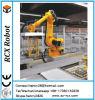 Inteiramente máquina de pilha, empilhando o robô, Palletizing e equipamento de empacotamento, pálete que empilha robôs