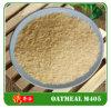 Vlok van de Haver van het Havermeel M405/van de Gezondheid van 100% de Natuurlijke Onmiddellijke