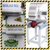 Holiaumaの最もよい2017年の1台のヘッド刺繍機械Barudanの同じような縫う刺繍機械