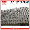 Rivestimento di alluminio esterno della parete con il certificato del Ce