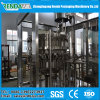 Máquina de rellenar de la bebida carbónica, embotelladora, Dcgf32-32-10, botella de cristal