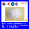 Antioxydant BHT-264 Food Grade, Feed Grade et Industrial Grade