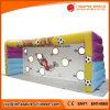 9 Loch-aufblasbares Fußball-Ziel für Fußball-Schießen-Fähigkeiten (T9-210)