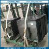 [ويندووس] زجاجيّة [شوور رووم] زجاجيّة باب زجاج يجعل في الصين