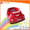 Grootte van de Auto van de Bumper van de Batterij van de Spelen van de Verkoop van het Pretpark de Hete (F1-105)