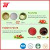 425 g de tomate conservada Pega-Safa