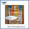 Leadjet 2017 neuer Entwurfs-großer Zeichen-Tintenstrahl-Drucker für Karton China
