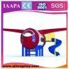 Plano giratorio de la venta caliente para las ventas (QL--078)