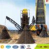 Сетка карьера/шахты Perforated для Sieveing