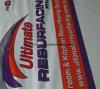 Напольное изготовленный на заказ печатание рекламируя знамя PVC винила (SS-VB71)