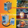 유도 가열 Machine/IGBT Inducton Heater/Brazing 기계