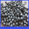 A ferramenta da mineração parte a tecla do carboneto de tungstênio