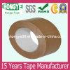 De Ponsband van kraftpapier (HY069)