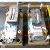 Matrice di stampaggio/metallo che stampa la lavorazione con utensili (Z-37)