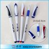Cat Gel Ink Pen di Classic Cute di alta qualità per Gift
