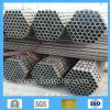 API 5L Grb Psl1 ASTM A106 Grb Pijp van het Staal van de Koolstof de Naadloze