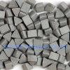 Resina y media de piedra abrasivos de pulido vitrificados