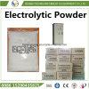 Fábrica do pó de Electrolyt da fonte da grande quantidade