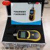 Preço portátil do detetor de escape do gás do Co do monóxido de carbono