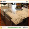 Классический Countertop Arabescato мраморный для кухни Villadom