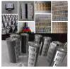 Dattel-Kodierung-Farbband-stempelnde Folie