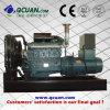 de Diesel 200kVA/160kw Doosan Reeksen van de Generator (P126TI)