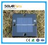 1.5V/250mA Epoxy Resin Solar Panels - Factory Direct