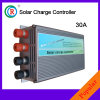 30A PWM Solar Charge Controller com Reasonable Price
