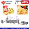 Chaîne de fabrication frite de Cheetos faisant la machine