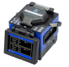 De professionele Gemaakte Vezel van de Machine FTTH het Optische Lasapparaat van de Fusie kl-280g