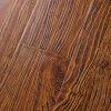Étage AC3 en stratifié en bois réel de la surface 8mm d'Eir
