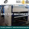 Junta de papel plana Máquina ZPB-1300